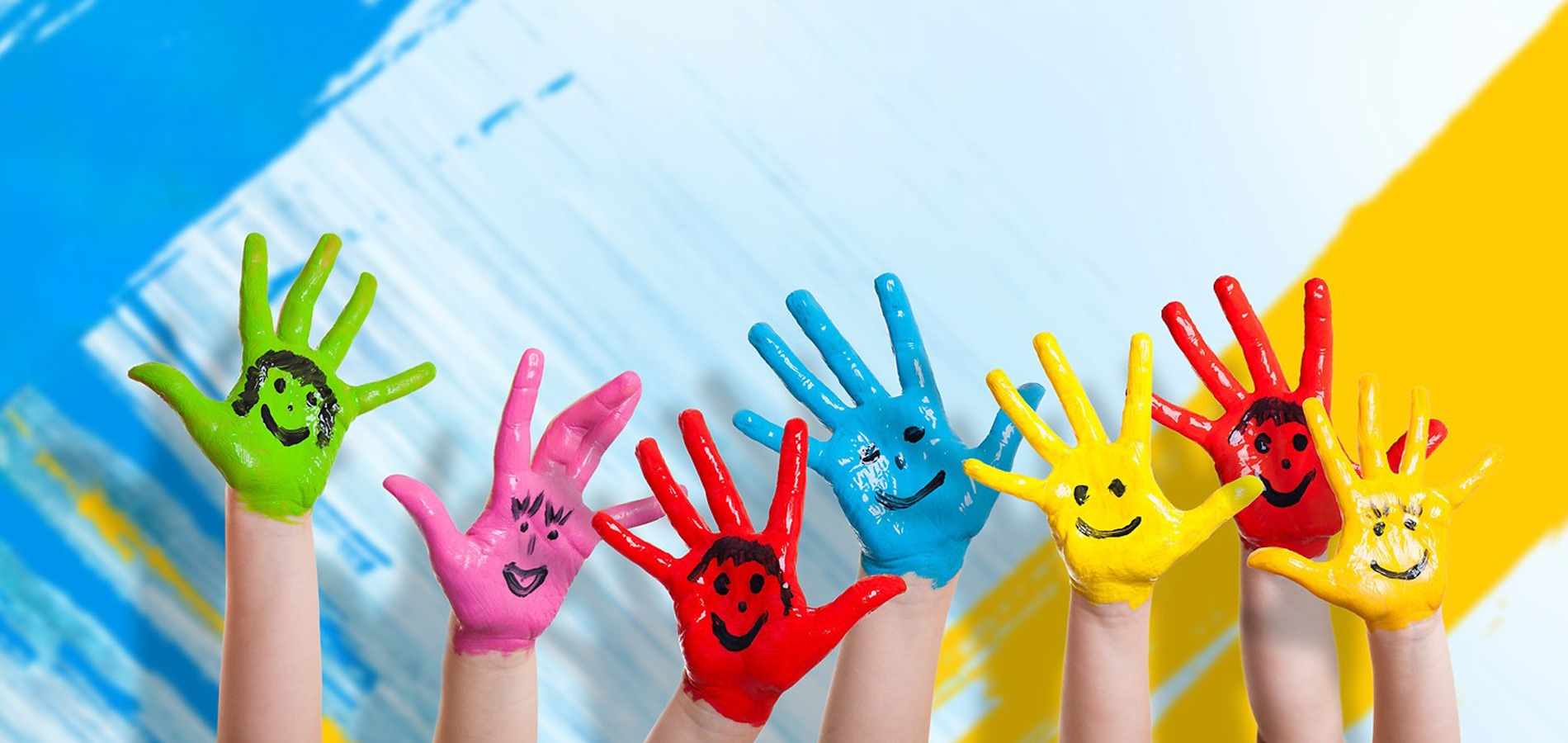 activités pour les enfants à montpellier