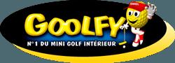 N°1 du mini golf intérieur – un concept unique